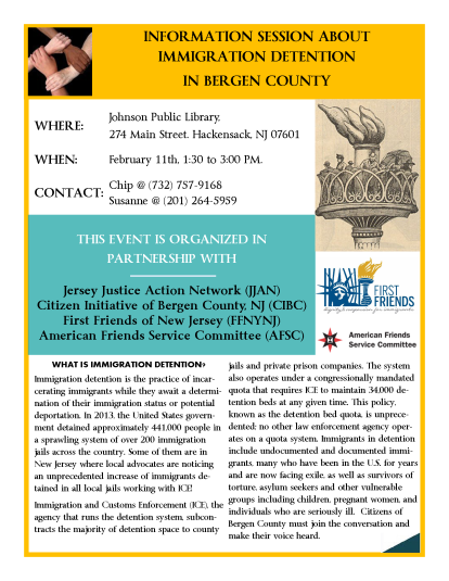 information-session-immigration-detention-bergen-feb11