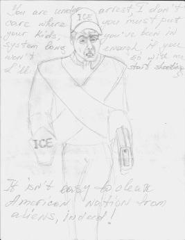 juliets-iceman